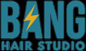Bang Hair Studios