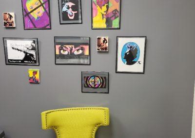 bang hair studio