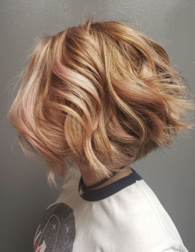 Bange Hair Styles and Color 2019-08-18 at 3.50.10 PM 10