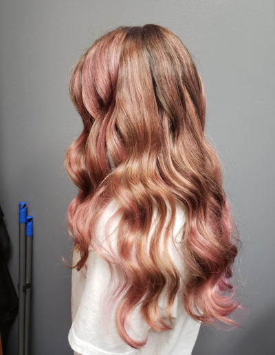 Bange Hair Styles and Color 2019-08-18 at 3.50.10 PM 3