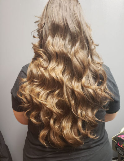 Bange Hair Styles and Color 2019-08-18 at 3.50.11 PM 2