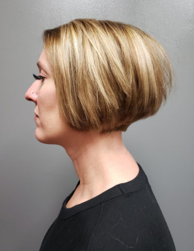 Bange Hair Styles and Color 2019-08-18 at 3.50.11 PM 4