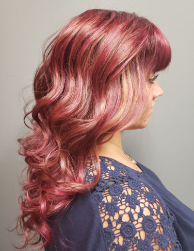 Bange Hair Styles and Color 2019-08-18 at 3.50.11 PM