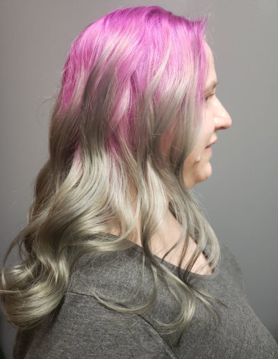 Bange Hair Styles and Color 2019-08-18 at 3.50.11 PM 5