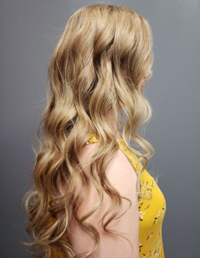 Bange Hair Styles and Color 2019-08-18 at 3.50.11 PM 6